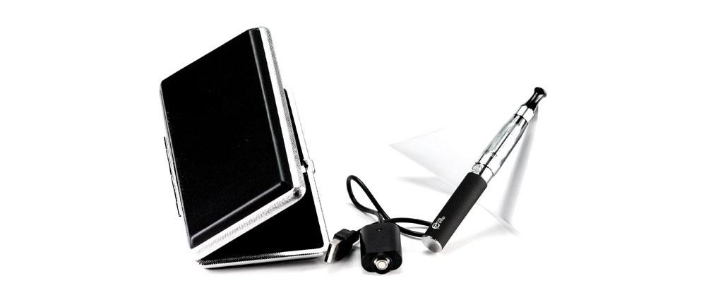 cigarette-électronique-la-méthode-à-choisir-pour-arrêter-de-fumer