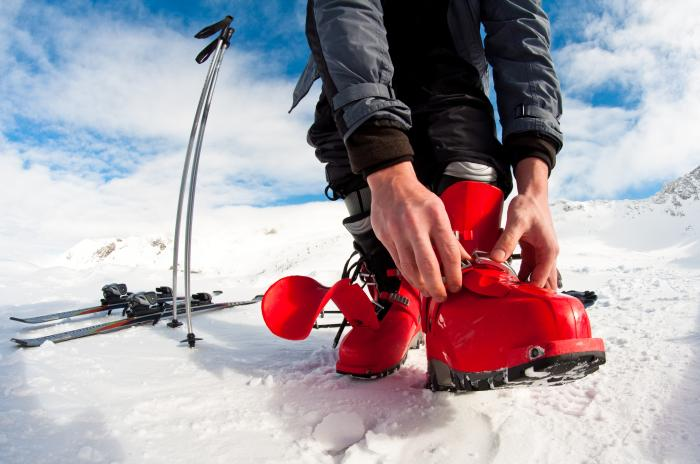 choisir-chaussure-ski