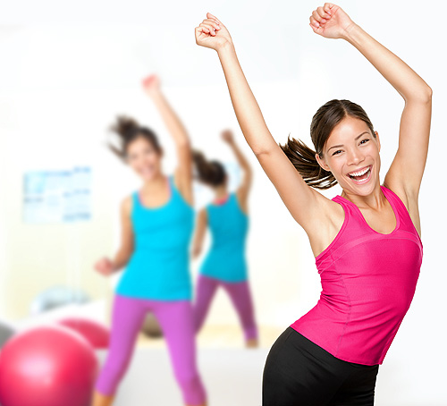 danse-gymnastique-fitness-amiens