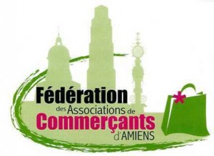 federation commercants amiens