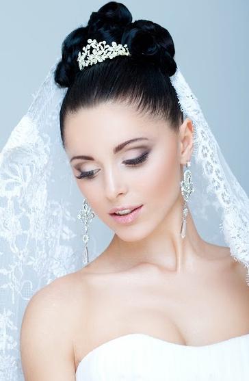quels-accessoires-coiffure-mariage