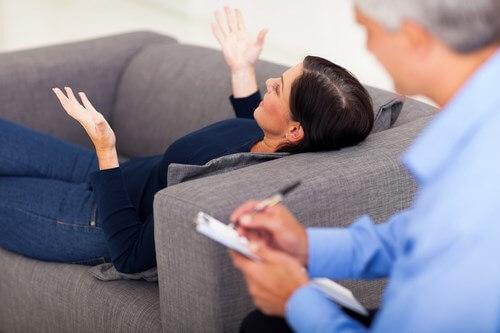 Quel psychothérapeute choisir ?