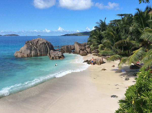 seychelles-plages