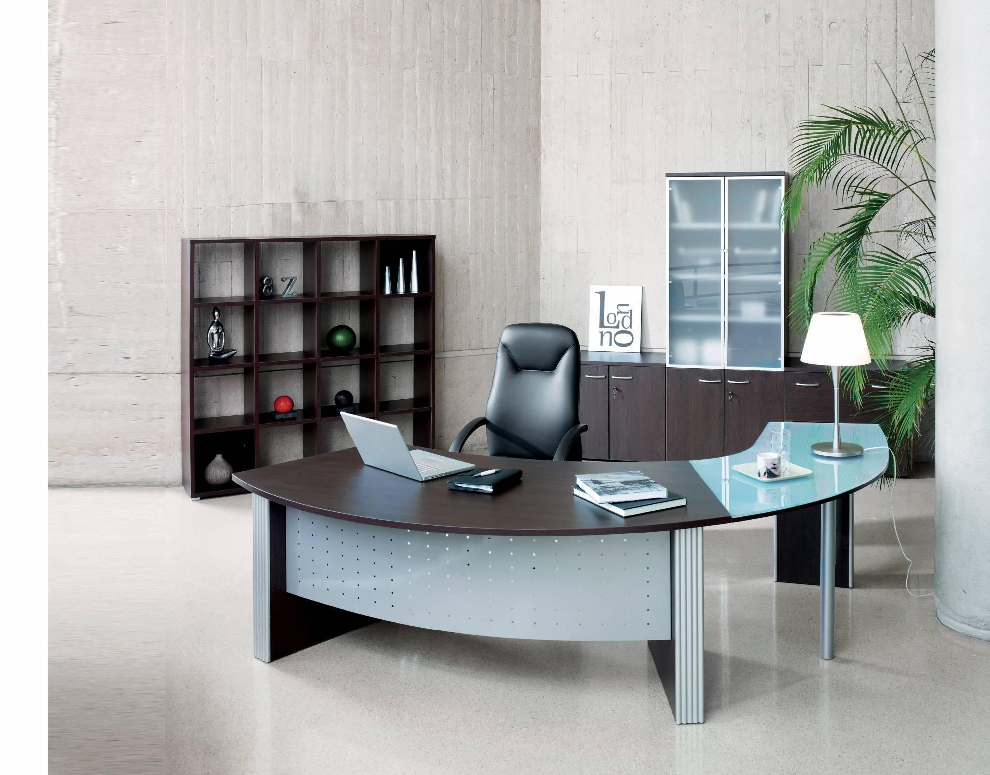 comment choisir ses meubles de bureau sans se ruiner a choisir. Black Bedroom Furniture Sets. Home Design Ideas