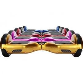 hoverboard-couleurs
