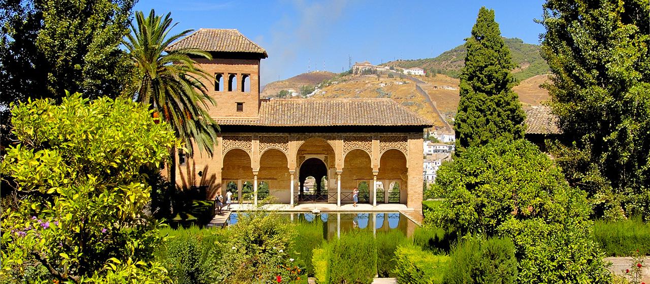 4-voyage-andalousie-grenade-alhambra_0_0
