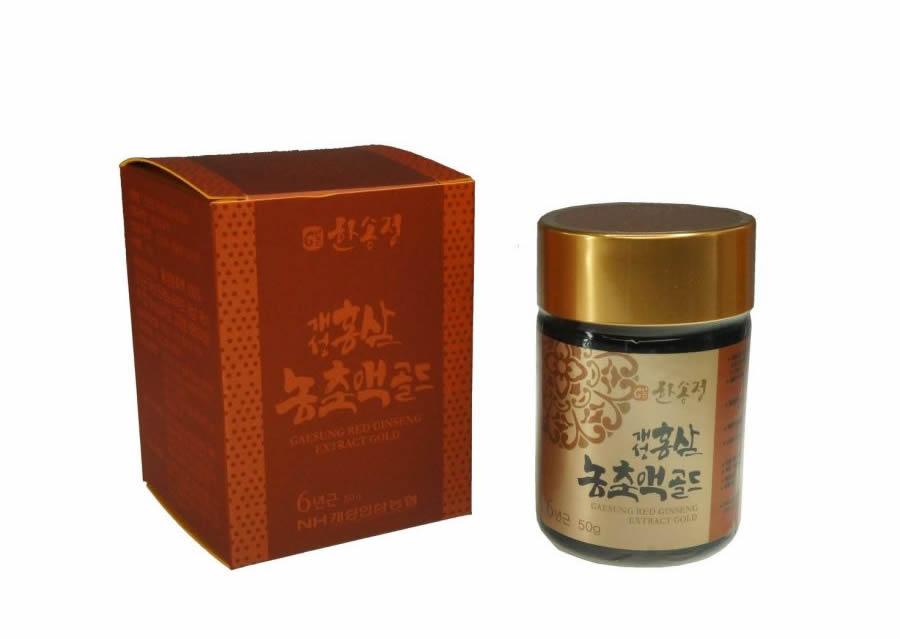 ginseng-rouge-extrait-concentre-6-ans