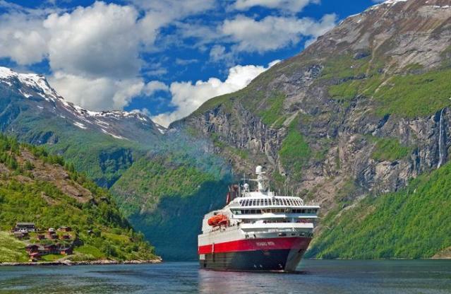 voyage-en-norvège-en-croisière