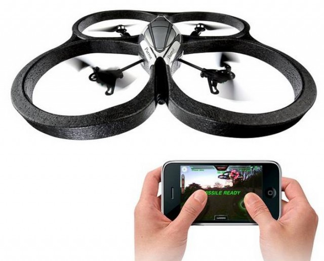 Parrot-AR-Drone-for-smartphone-1-640x516