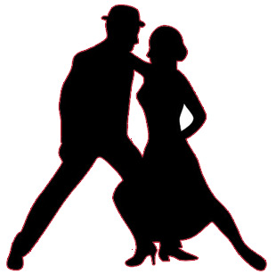 Choisir une cole de danse salsa en aix en provence a for Danse salon de provence
