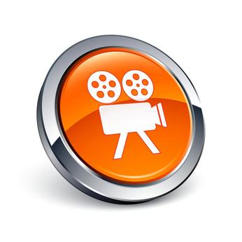 Comment choisir votre convertisseur vidéo
