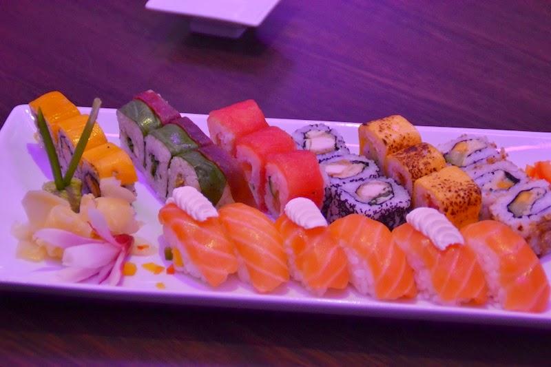 sushi-paris-nuit