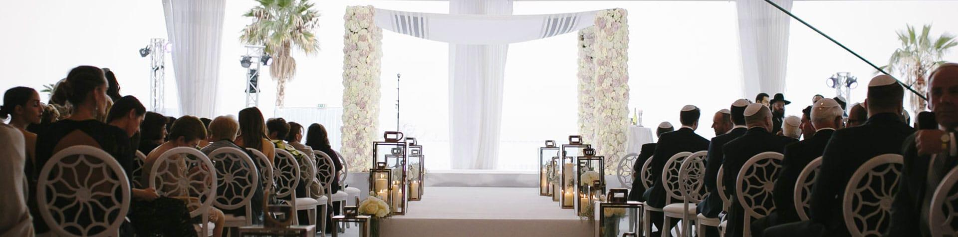 pourquoi choisir un organisateur de mariage a choisir. Black Bedroom Furniture Sets. Home Design Ideas