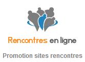 logo-rencontres