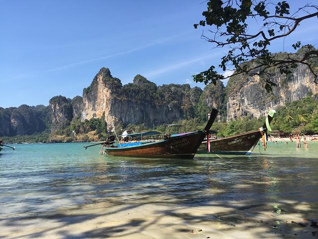 thailand-789697_640