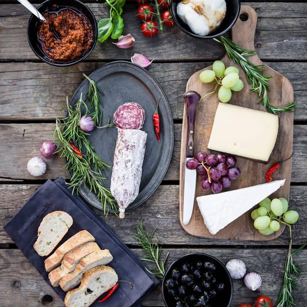 Comment-recevoir-autour-d-un-aperitif-italien