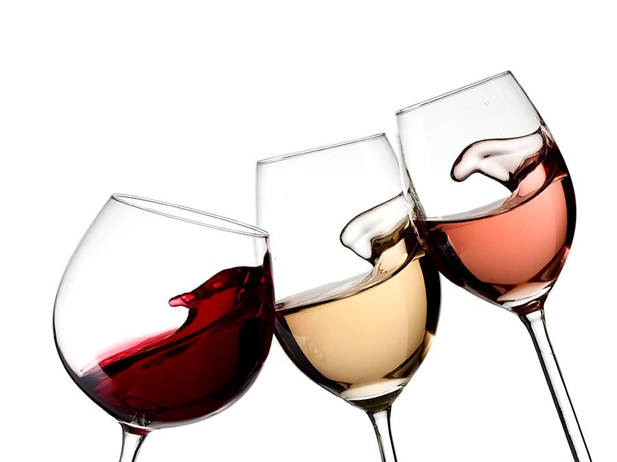vins-de-charente