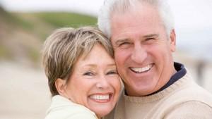 A choisir - 3 idées pour améliorer la qualité de vie d'une personne  âgée 2