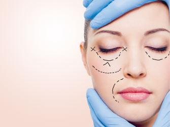 chirurgie-esthetique-tunisie