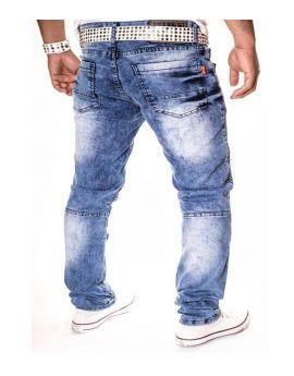 jeans-pas-cher-bleu-kc-1981