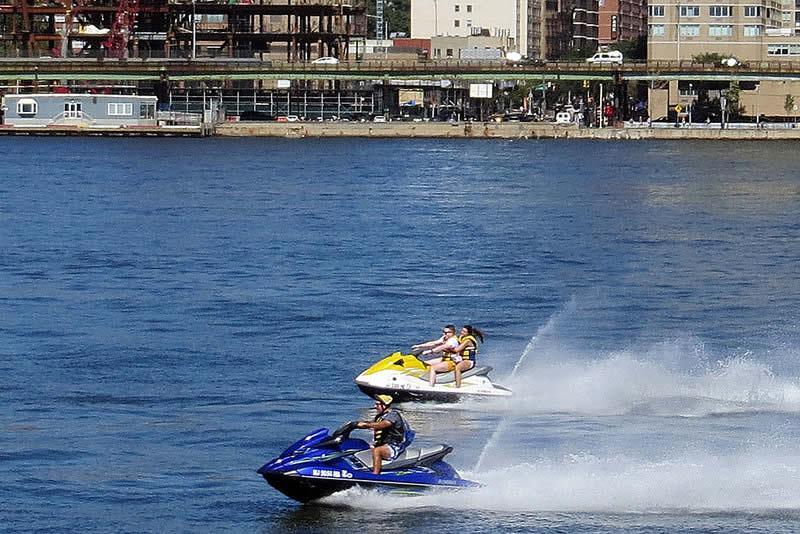 www.achoisir.fr_Jet ski dans l'est usa