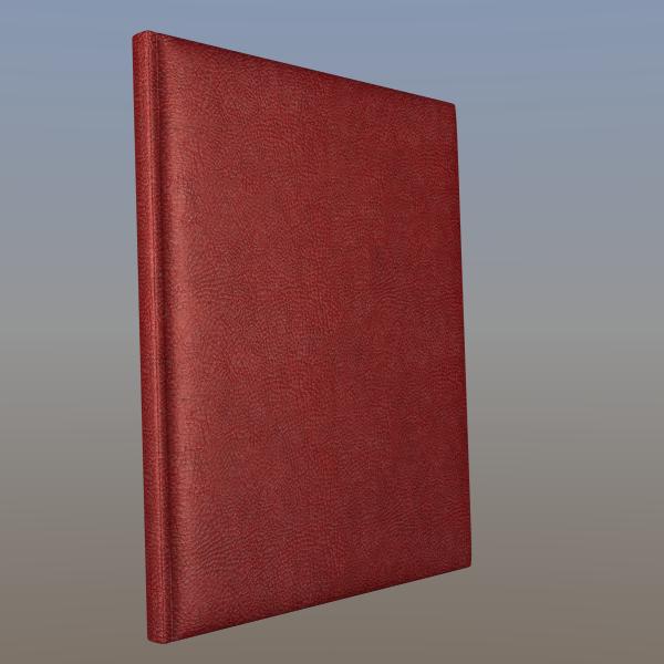 agenda-cuir