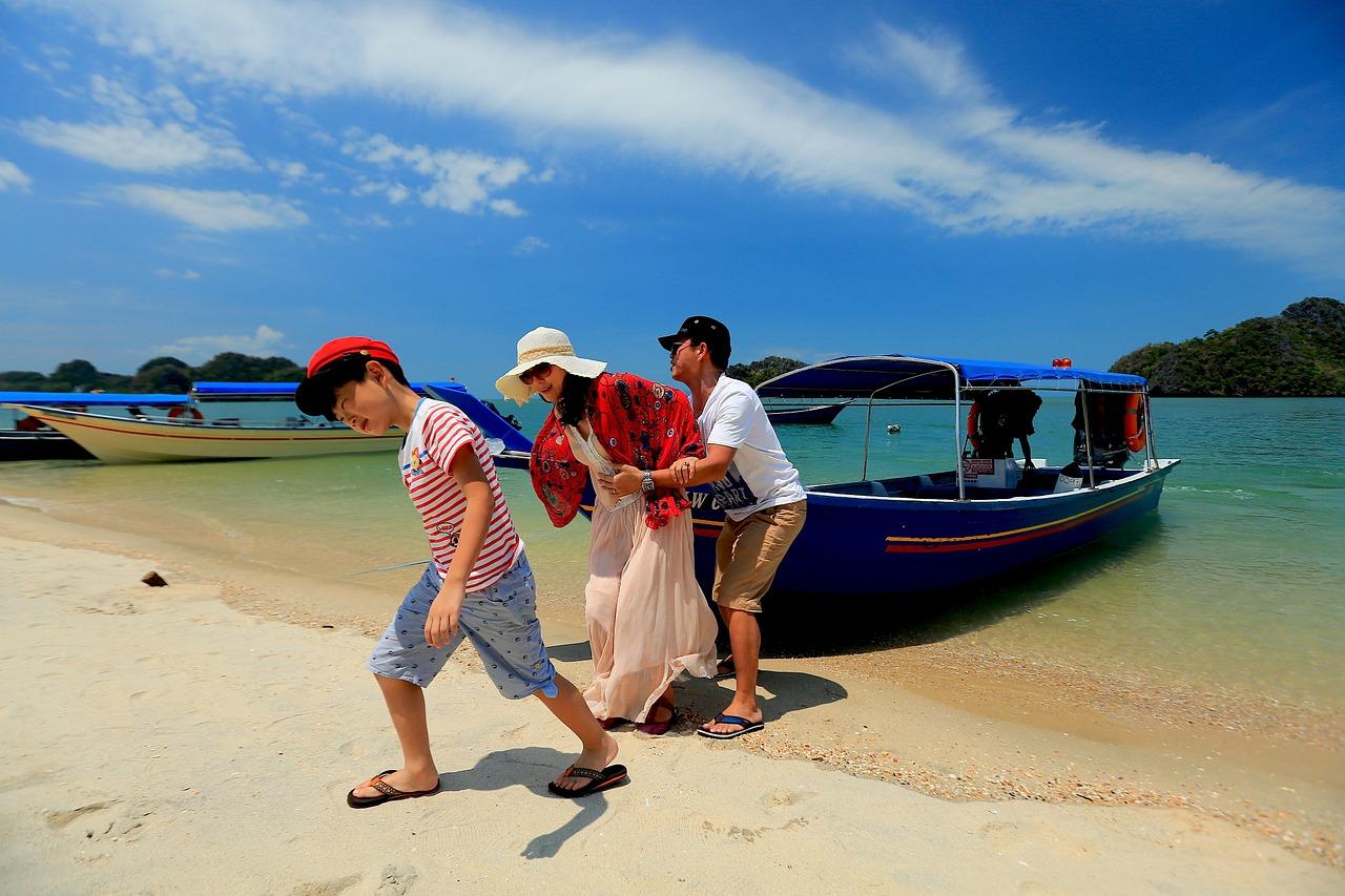 Achoisir.com_beach-694871_1280