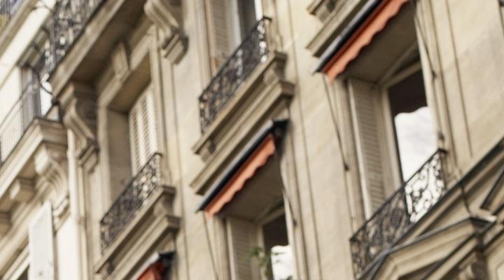 immeuble-paris-3
