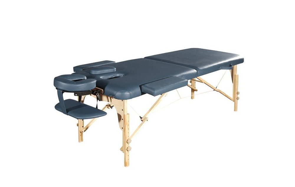 table-massage-portable-panneau-reiki