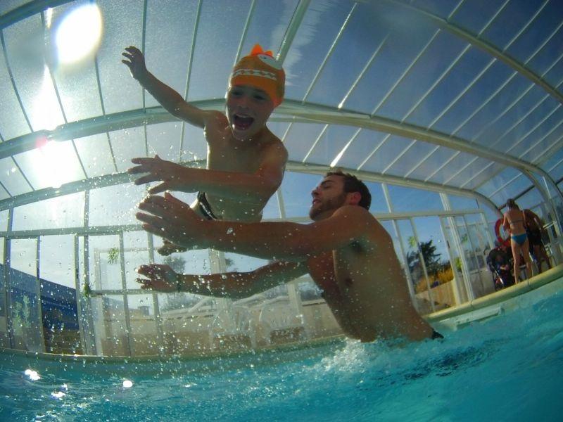 camping-morbihan-piscine-jeux