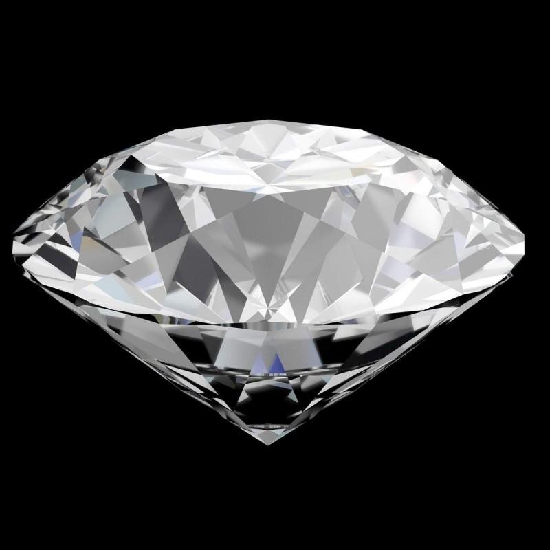 achat-diamant-blanc-en-ligne