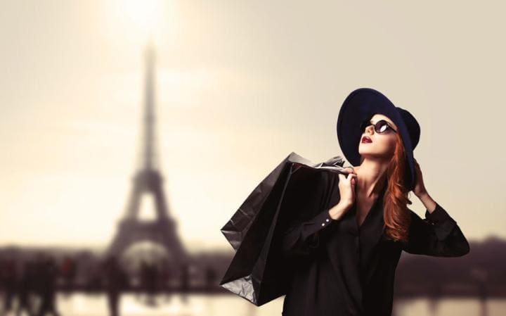 paris-shopping-large