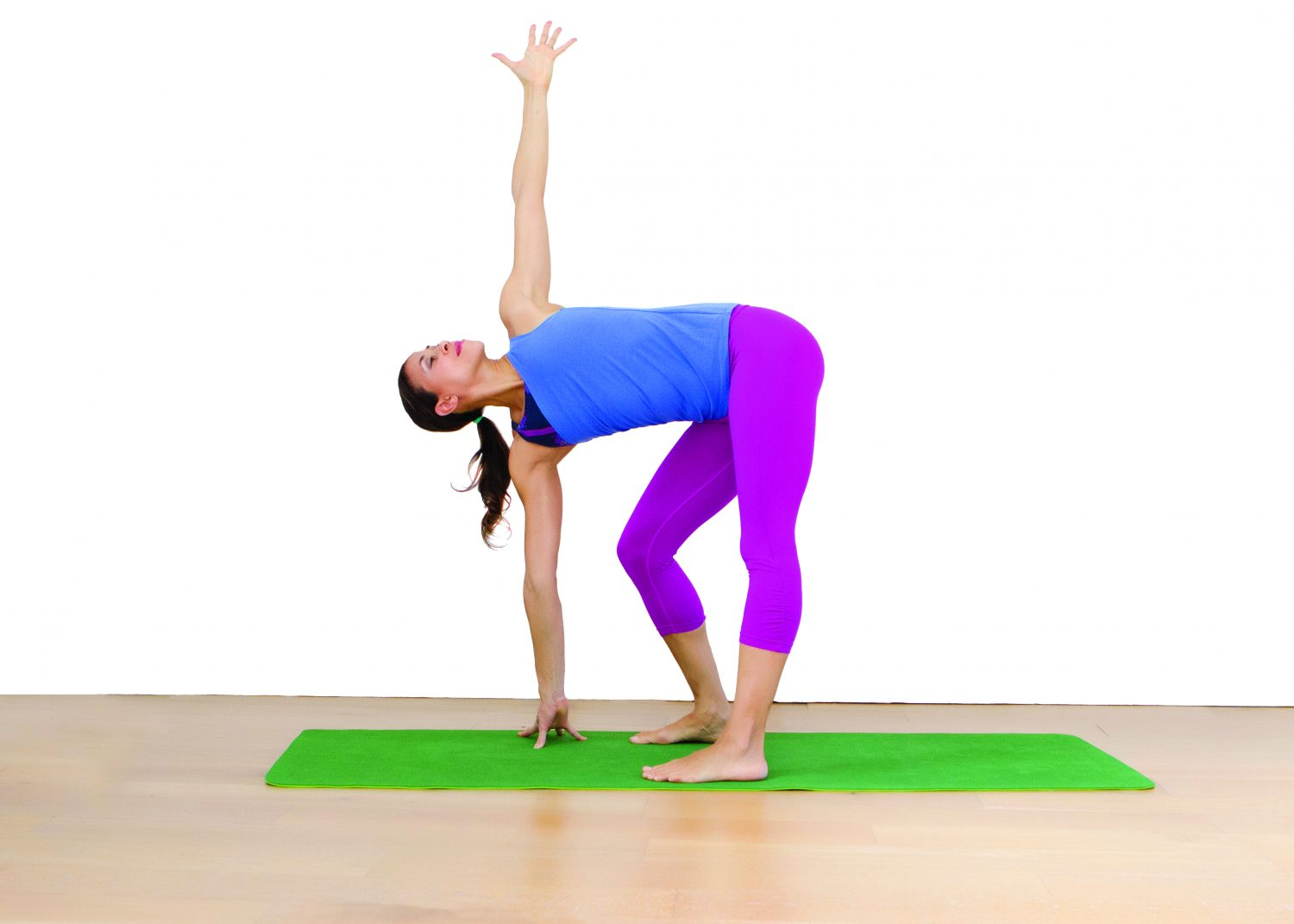 Pose-1-Forward-Fold-with-Open-Twist-1500x1071