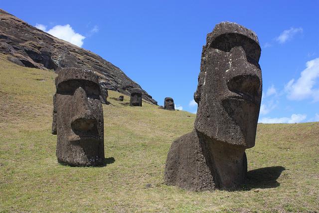 achoisir.fr_Easter Island