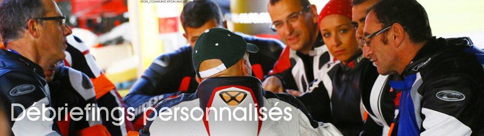 debriefing-personnalises