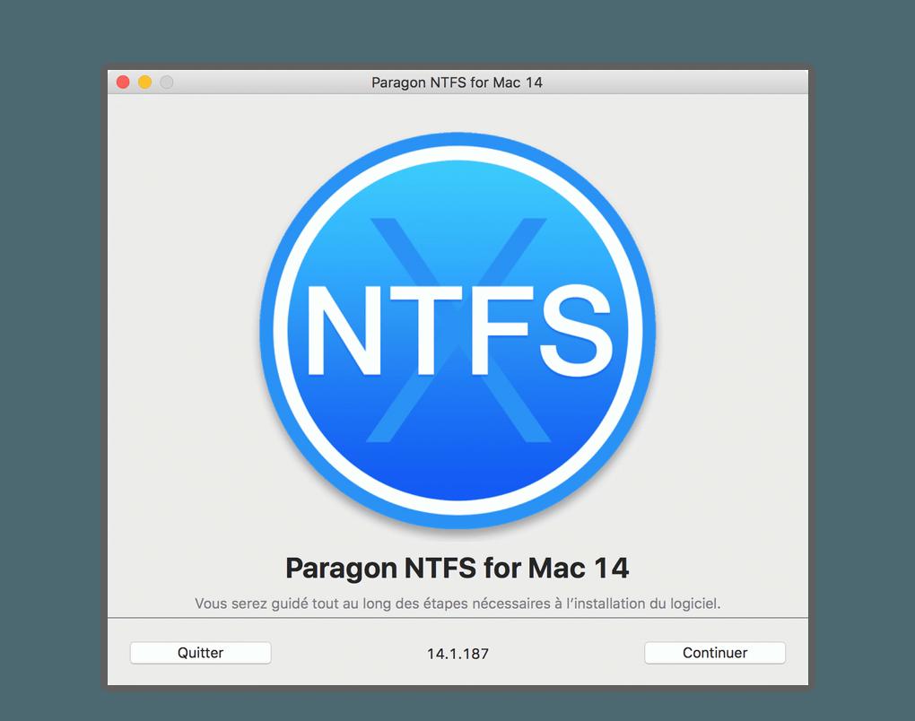 paragon-NTFS-pour-Mac