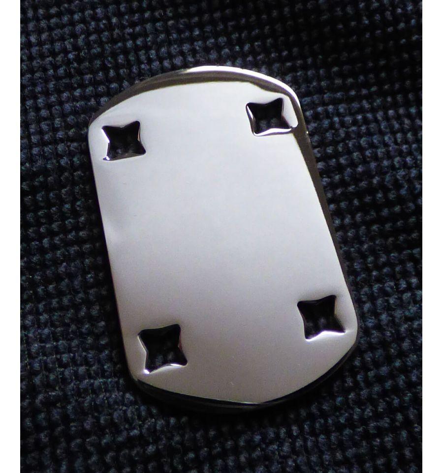 pendentif-personnalise-etoiles-laiton-couleur-argent