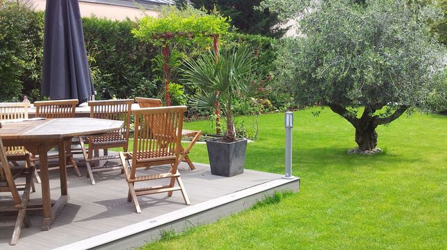 amenagement-jardin