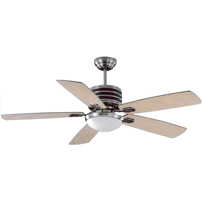 Les crit res de choix pour bien acheter un ventilateur de for Ventilateur de plafond telecommande