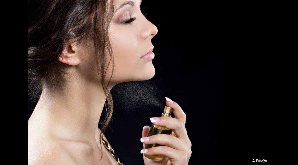 6208-comment-se-parfumer-en-soiree-article_top-1