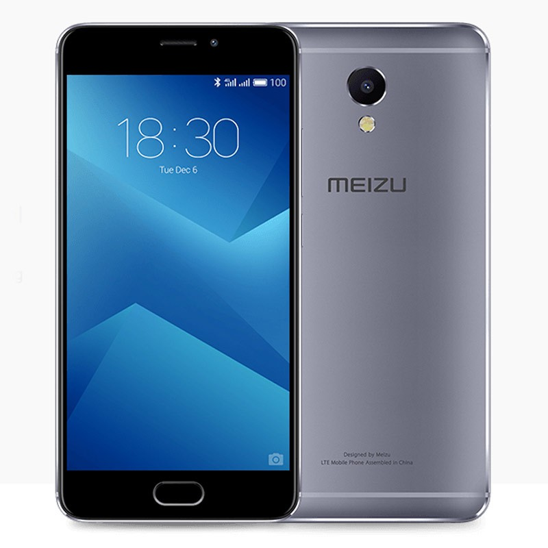 meizu-m5-note-32gb-global-version