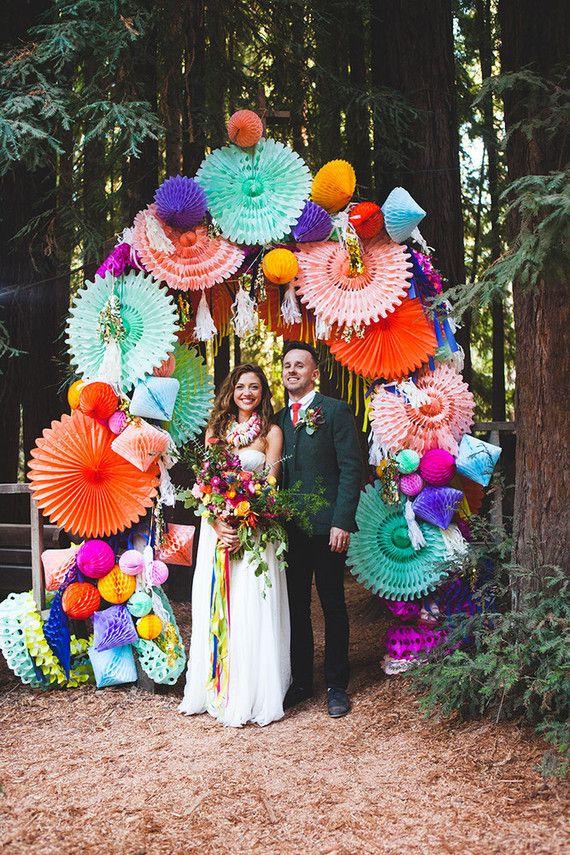 rosace-papier-mariage