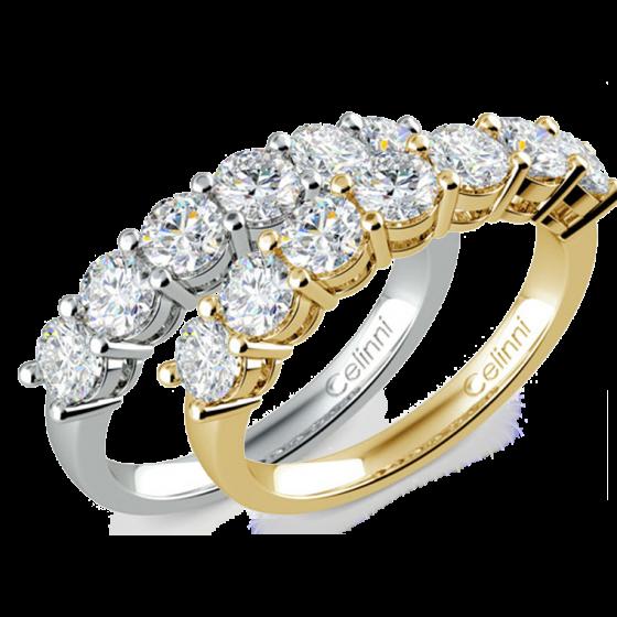 demi-alliance-diamants