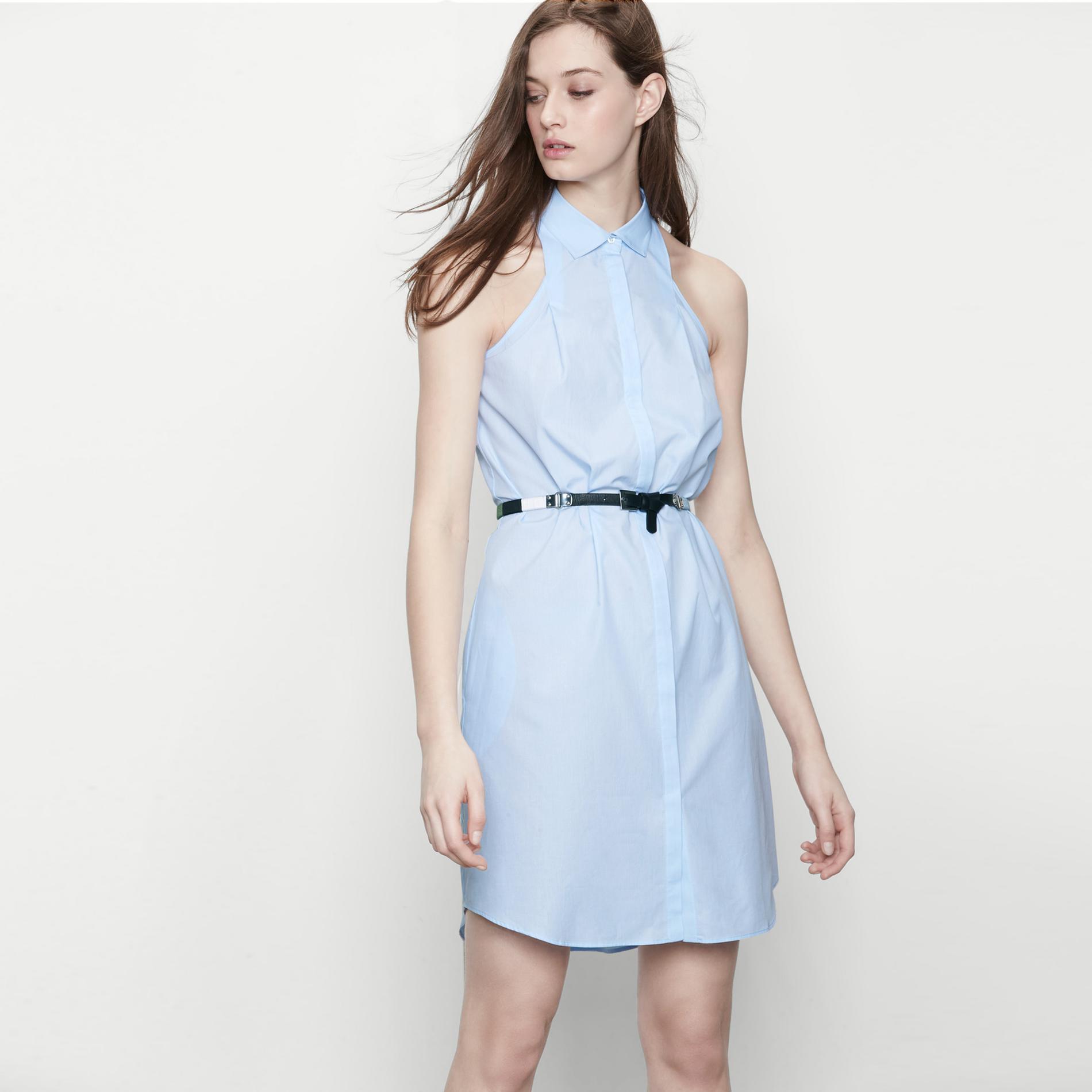 la-robe-chemise-selon-photo-11