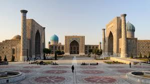 ouzbekistan.htm2