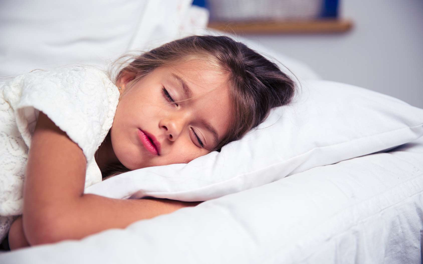 edf5f1dc33_111763_enfant-dormir-coucher-tot