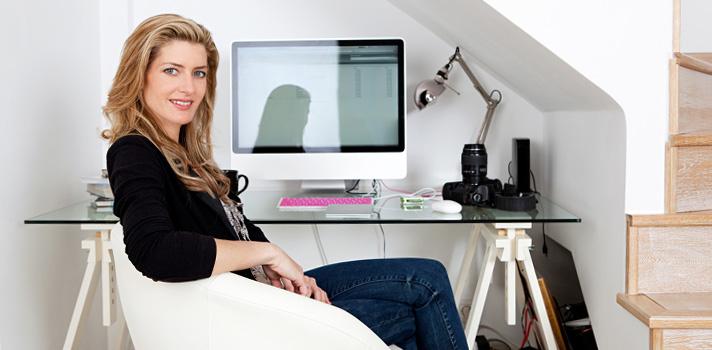 freelance-au-bureau