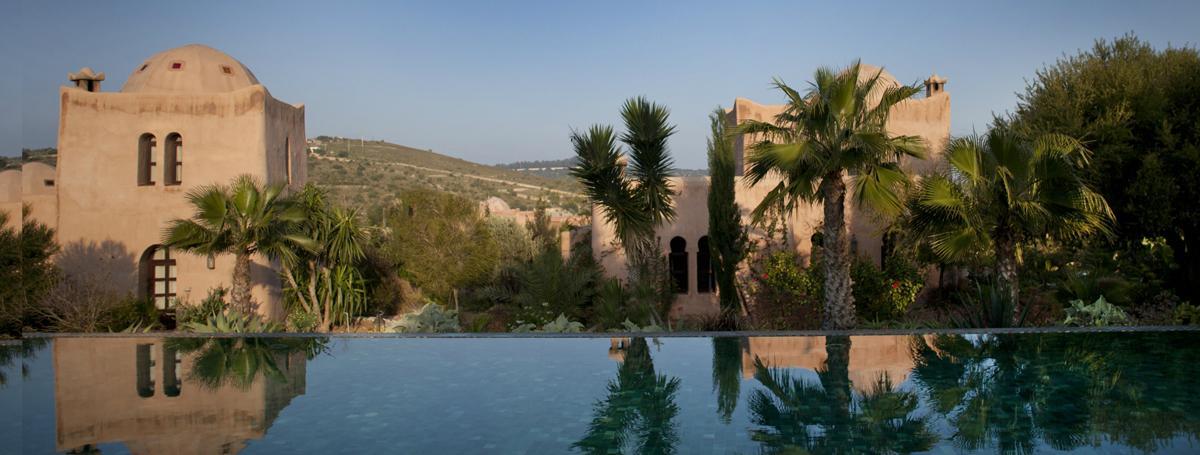 www.vacances-heureuses.ch___ Nos conseils pour faire le bon choix de Riad à Essaouira