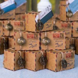 les-10-boites-a-dragees-air-mail