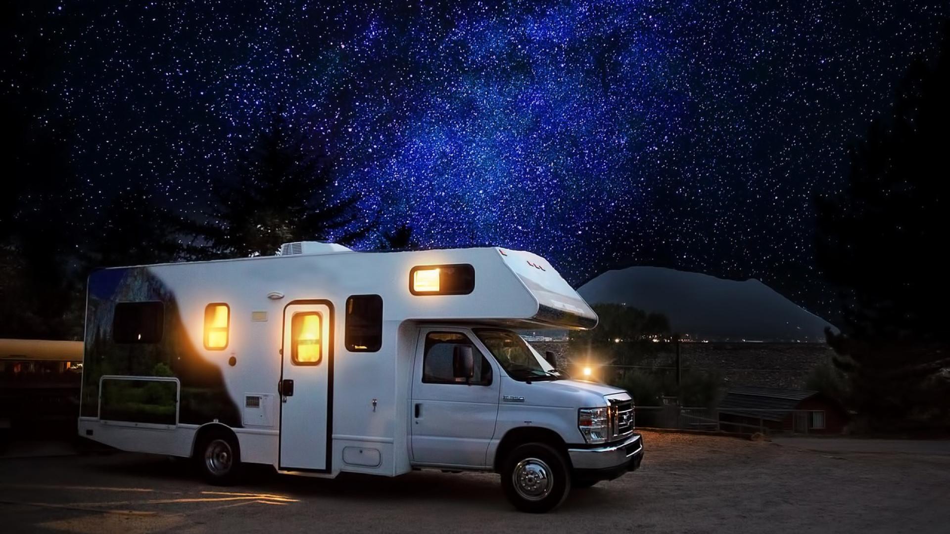 et-si-envisagiez-un-camping-en-dordogne-cet-ete.png